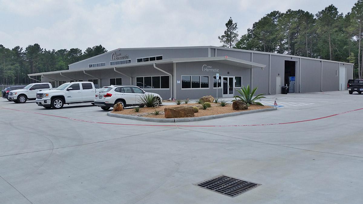 New Facility 01